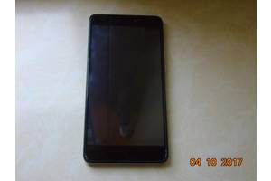 б/у Смартфон Xiaomi