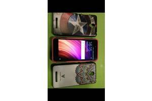 б/у Мобильные телефоны, смартфоны Xiaomi Xiaomi Redmi Note 2