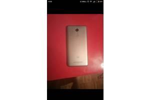 б/у Смартфоны Xiaomi Xiaomi Redmi Note 3