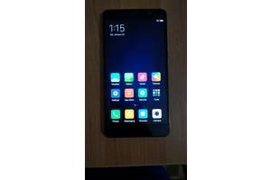 Смартфоны Xiaomi Xiaomi Redmi Note 3