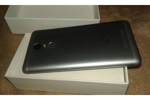 б/у Мобільні на дві SIM-картки