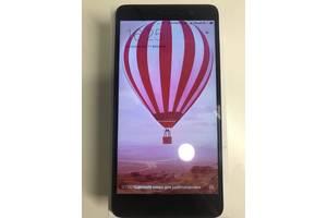 б/в Мобільні телефони, смартфони Xiaomi Xiaomi Redmi Note 3 Pro