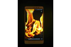 б/у Смартфоны Xiaomi Xiaomi Redmi Note 3 Pro