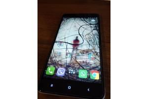б/в Смартфони Xiaomi Xiaomi Redmi Note 3 Pro