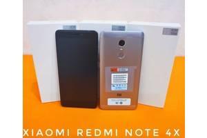 Нові Мобільні телефони, смартфони Samsung Samsung Galaxy A5