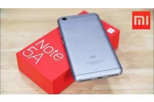 Новые Сенсорные мобильные телефоны Xiaomi