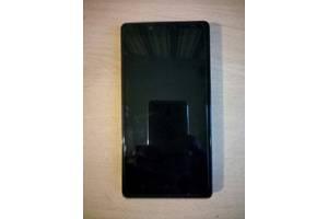 б/у Мобильные на две СИМ-карты Xiaomi Xiaomi Redmi Note