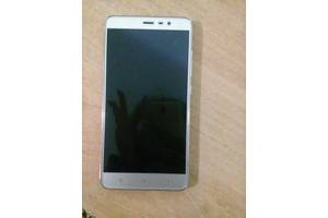 б/у Мобильные телефоны, смартфоны Xiaomi Xiaomi Mi 3