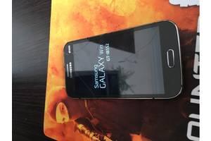 б/у Мобильные телефоны, смартфоны Samsung Samsung C3050