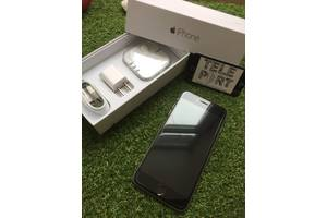 б/у Сенсорные мобильные телефоны Apple