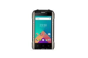 Нові Мобільні телефони, смартфони Sigma