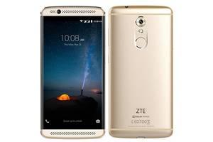 Новые Сенсорные мобильные телефоны ZTE