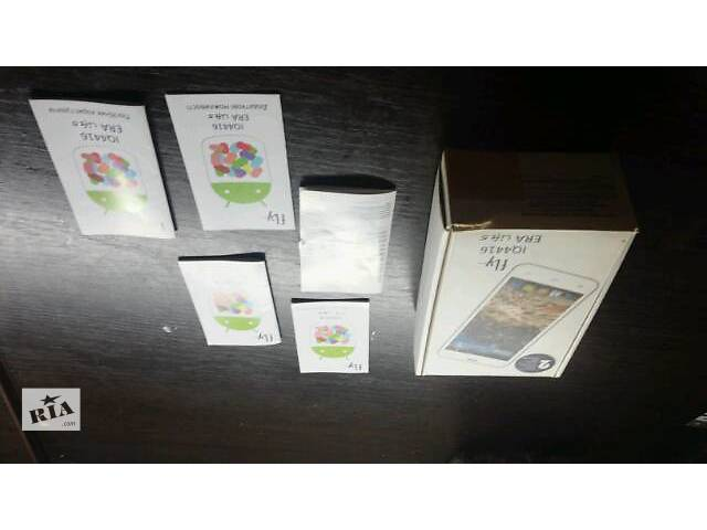 Мобильные аксессуары- объявление о продаже  в Решетиловке
