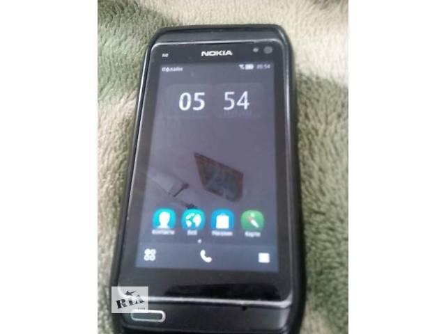 купить бу Мобильные телефоны в Львове