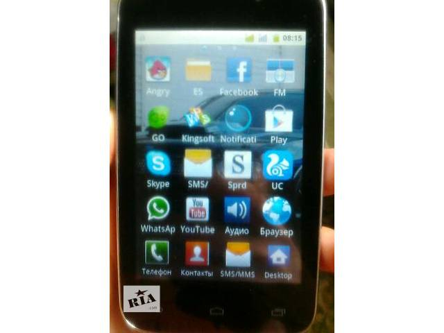 продам Мобільні телефони бу в Полтаве