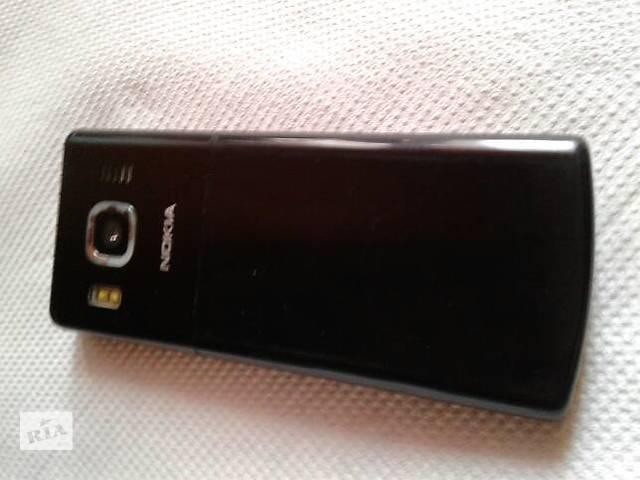 купить бу Мобильные телефоны в Ивано-Франковске