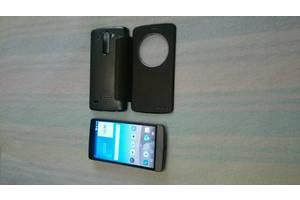 б/у Смартфон LG