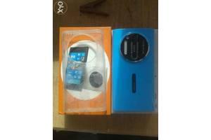 б/у Недорогие китайские мобильные Nokia Nokia Lumia 1320