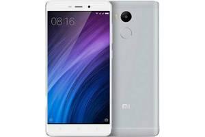 Новые Мобильные телефоны, смартфоны Xiaomi