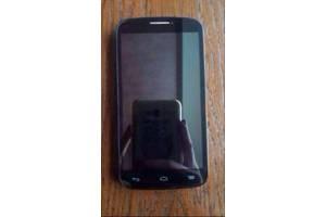 б/у Сенсорные мобильные телефоны Alcatel Alcatel POP C7 7041D