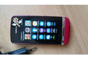 б/у Мобильные для девушек Nokia