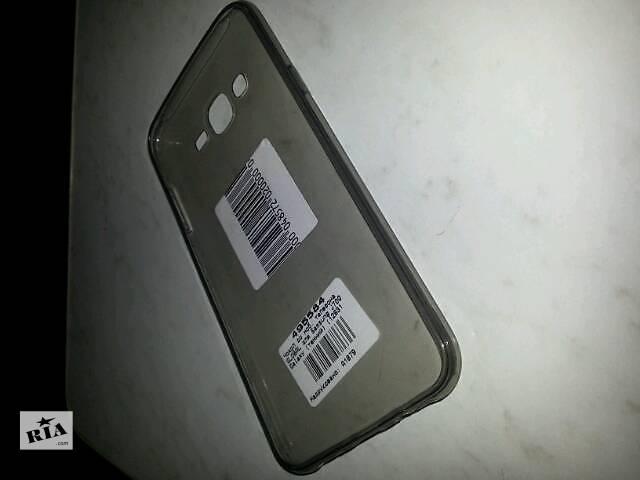 бу Мобильные аксессуары в Чернигове