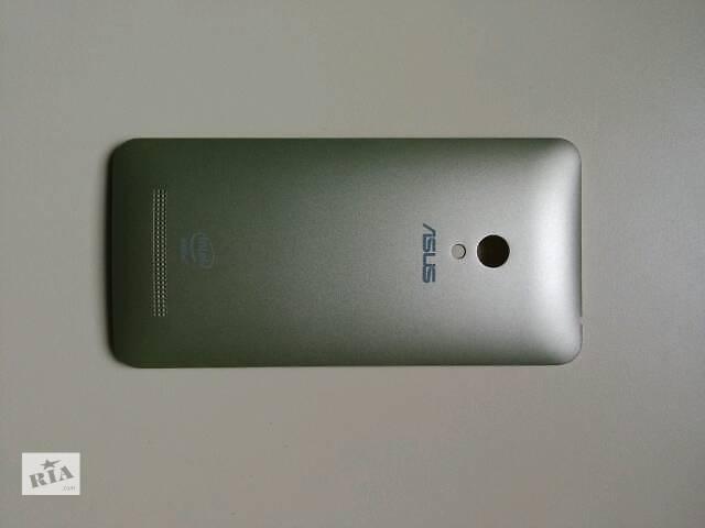 Мобильные аксессуары- объявление о продаже  в Марганце