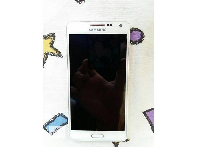 бу Мобильные телефоны в Одессе
