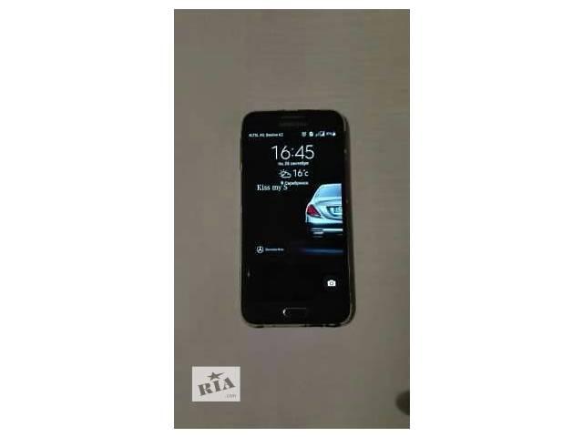 Мобильные телефоны- объявление о продаже  в Житомире