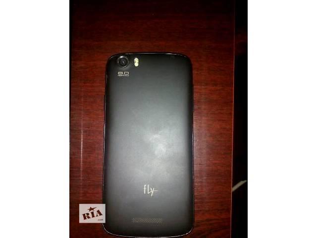 Мобильные телефоны- объявление о продаже  в Глобине