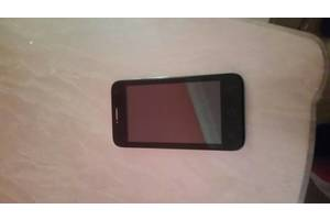 б/у Смартфоны Alcatel Alcatel 4024D Soft Gold