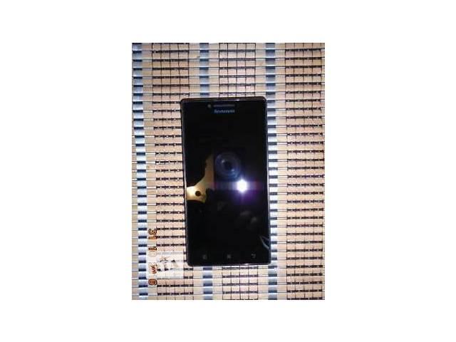 купить бу Мобильные телефоны в Хмельницком