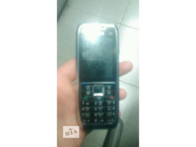 бу Мобильные телефоны в Полтаве