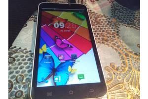 б/у Мобильные на две СИМ-карты Google