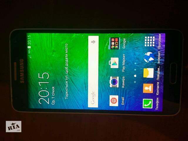 Мобильные телефоны- объявление о продаже  в Виннице