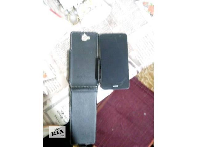 бу Мобильные телефоны в Житомире
