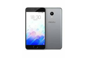 Новые Смартфоны Meizu Meizu M3 2