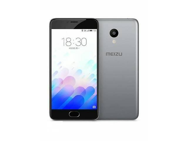 продам Мобильные телефоны бу в Харькове