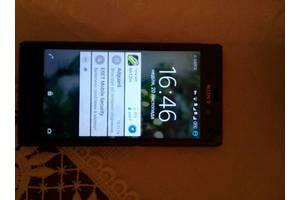 б/у Сенсорные мобильные телефоны Sony Sony Xperia M4 Aqua