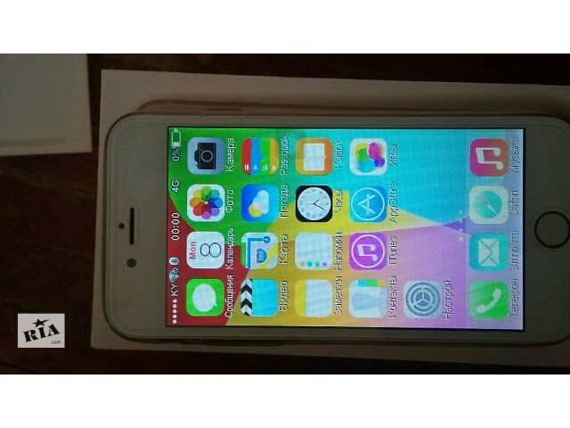 продам Мобильные телефоны бу в Измаиле