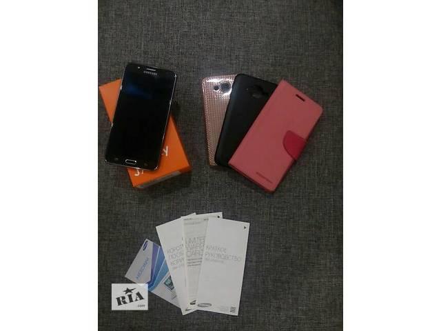 продам Мобильные телефоны бу в Лисичанске