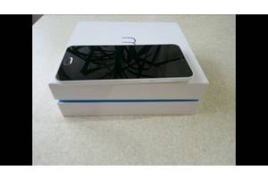 б/у Мобильные на две СИМ-карты Meizu Meizu M2