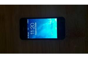 б/у Смартфоны Apple Apple iPhone 4