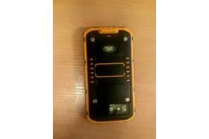 б/у Мобильные телефоны, смартфоны Rover