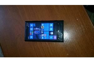б/у Сенсорные мобильные телефоны Nokia Nokia Lumia 930