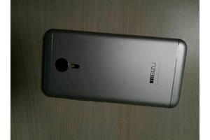 б/у Мобильные на две СИМ-карты Meizu Meizu MX5