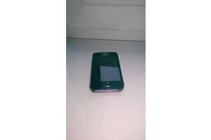 б/у Смартфоны Samsung Samsung S5830 Galaxy Ace Onyx Black