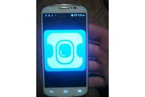 Новые Сенсорные мобильные телефоны Alcatel Alcatel POP C7 7041D