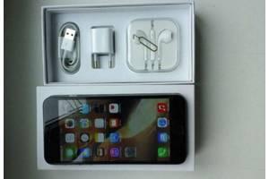 б/у Недорогие китайские мобильные Apple Apple iPhone 6S Plus