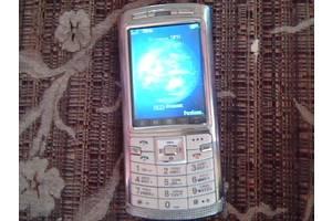 б/у Мобильные телефоны, смартфоны Donod